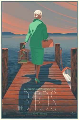 Laurent-Durieux-The-Birds